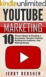 Youtube: Youtube Marketing: 10 Proven...