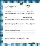 Image de Willkommen, mein Schatz!