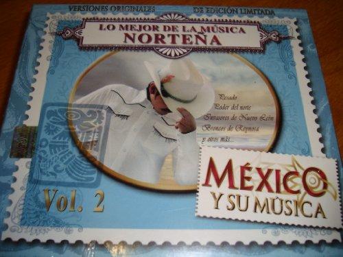 -  - Los Rayos - Nortena - Zortam Music