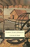Cien anos de soledad (Contemporanea) (Spanish Edition)