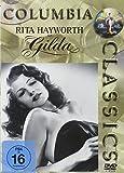 Gilda [DVD] [Import]