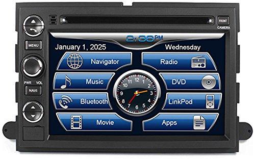 2005 dodge caravan dvd player manual