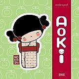 echange, troc Annelore Parot - Aoki
