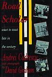 Road Scholar: Coast to Coast Late in the Century (1562828789) by Codrescu, Andrei