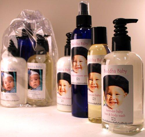 Baby Skin Care 500 x 472