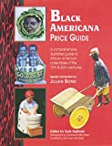 img - for Black Americana: Price Guide (Antique Trader's Black Americana Price Guide) book / textbook / text book
