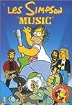 Les Simpson : Music