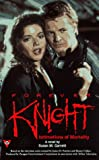 Forever Knight Intimations Of Morality