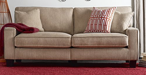 serta-rta-palisades-collection-73-sofa-in-flagstone-beige-cr43534pb