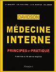 Davidson : m�decine interne