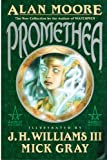 Promethea (1563896559) by Williams, J.H.