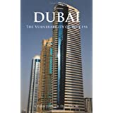 Dubai: The Vulnerability of Successby Christopher M. Davidson