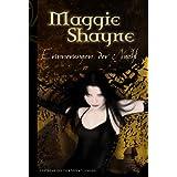 """Twilight 1: Erinnerungen der Nachtvon """"Maggie Shayne"""""""