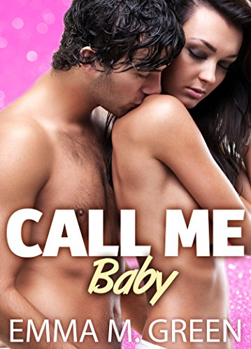 Emma M. Green - Call me Baby - 2
