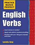 Practice Makes Perfect: English Verbs