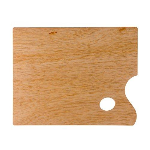 lienzos-levante-1120102104-paleta-de-pintor-rectangular-fabricada-en-chapa-barnizada