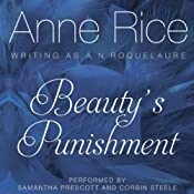 Beauty's Punishment | [Anne Rice]