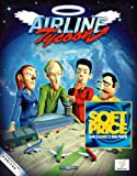 Airline Tycoon [Softprice]