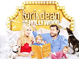 Tori & Dean: Home Sweet Hollywood Season 5