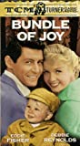 Bundle of Joy [VHS]