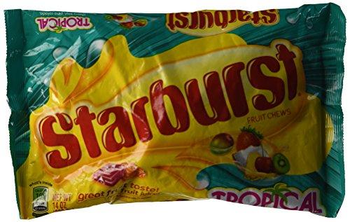 starburst-tropical-fruit-chews-14-oz