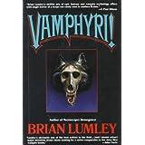 Vamphyri!: Necroscope IIby Brian Lumley