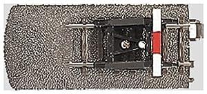 Märklin 24977 - Prellbock