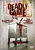 echange, troc Deadly Game [Import USA Zone 1]