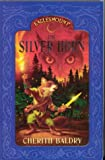 img - for The Silver Horn (Eaglesmount Trilogy) book / textbook / text book
