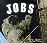 Jobs (Social Studies: Emergent Readers)