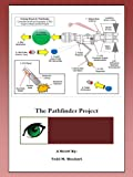 The Pathfinder Project