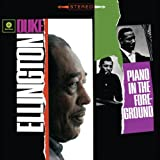 echange, troc Duke Ellington - Piano In The Foreground