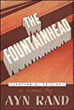 Fountainhead 25TH Anniversary Edition