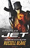 img - for JET - Ops Files book / textbook / text book