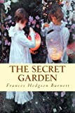 Image of The Secret Garden