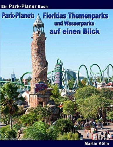 park-planet-floridas-themenparks-und-wasserparks-auf-einen-blick-mit-busch-gardens-tampa-kennedy-spa