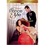 The Prince and Me (Widescreen Edition) ~ Julia Stiles