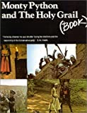 Monty Python and the Holy Grail Graham Chapman