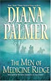 Diana Palmer The Men of Medicine Ridge