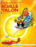 L'indispensable Achille Talon