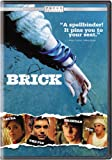 Brick [DVD] [2006] [Region 1] [US Import] [NTSC]