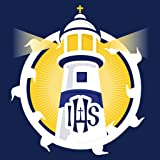 Catholic Study Bible App Ignatius-Lighthouse Edition