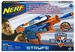 Hasbro A0200E24 - Nerf N-Strike Elite...