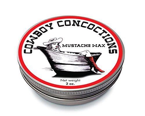 countdown-sale-deal-extra-large-unscented-mustache-wax-100-natural-2-oz-by-cowboy-concoctions-by-cow