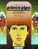 """Afficher """"Prince Pipo : De Pipo le cheval et de la princesse Popi"""""""