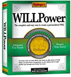 Kiplingers WILLPower