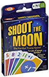 Ideal Shoot The Moon Card Game