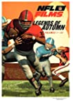 NFL Film Classics Legends of a