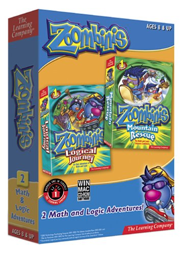 Hb Zooinis Mini 2 Pack