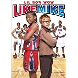 Like Mike ~ Bow Wow